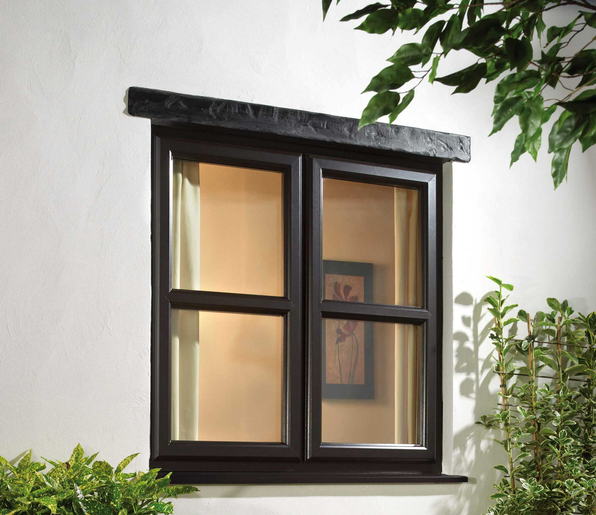 French Casement Window Prices Hereford