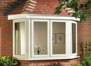 French Casement Windows Hereford