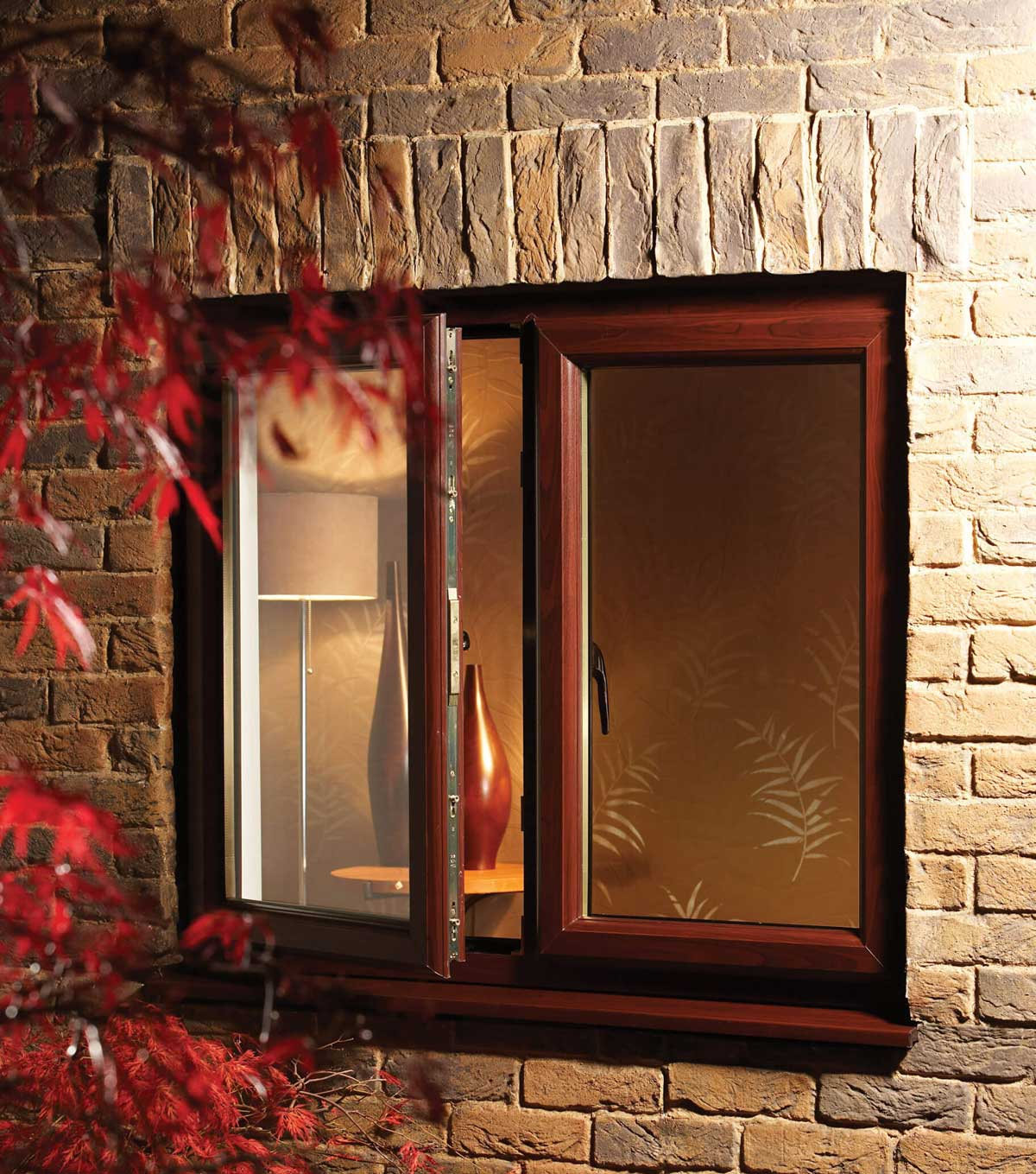 Trade Supply French Windows Hereford