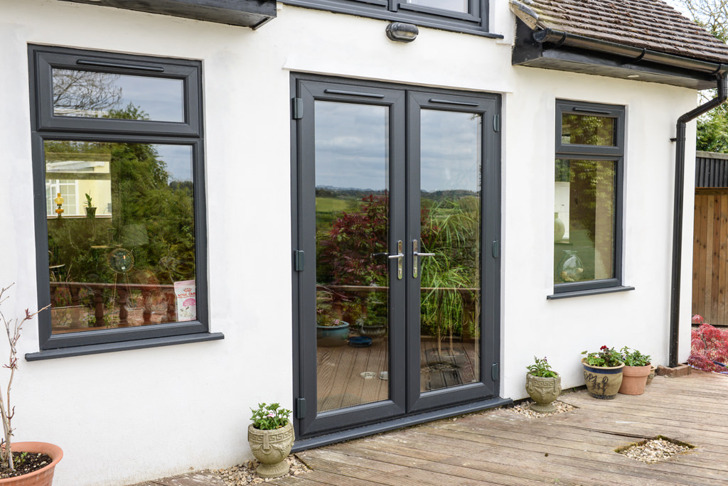 Free Online French Door Prices