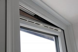 uPVC Casement Windows Supply Only Hereford