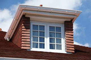 uPVC Window Suppliers Hereford