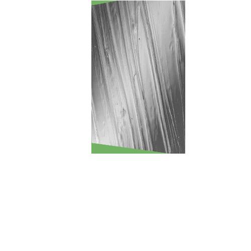casement-warwick-cutout