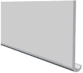 10mm Bullnose Window Board
