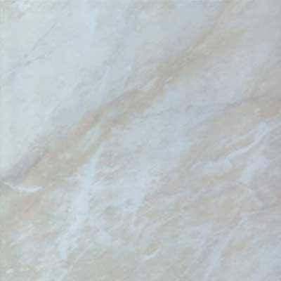 Pergammon Marble