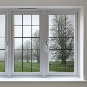 Window Architrave Supplier Hereford & Kingsbridge